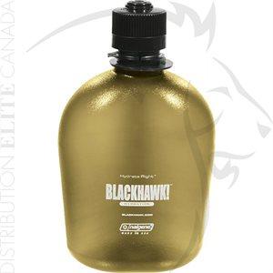 BLACKHAWK NALGENE CANTEEN