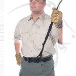 BLACKHAWK PERSONAL RETENTION LANYARD