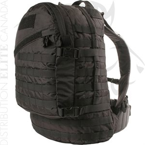 BLACKHAWK PHOENIX LIGHTWEIGHT PACK