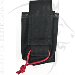 BLACKHAWK POP-UP TOURNIQUET POUCH - MOLLE