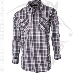 BLACKHAWK PRECISION SHIRT