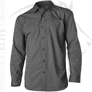 BLACKHAWK PURPOSE SHIRT