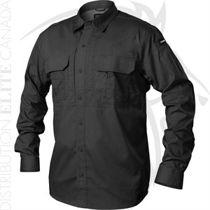 BLACKHAWK PURSUIT LONG SLEEVE SHIRT