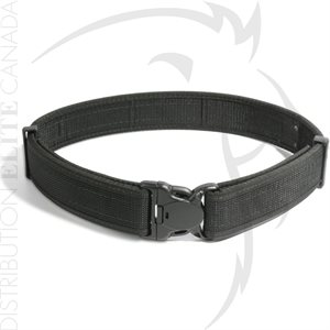 BLACKHAWK REINFORCED 2in WEB DUTY BELT