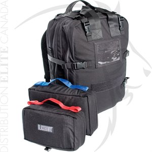 BLACKHAWK S.T.O.M.P. II MEDICAL COVERAGE PACK (JUMPABLE)