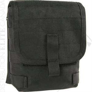 BLACKHAWK SAW POUCH - MOLLE