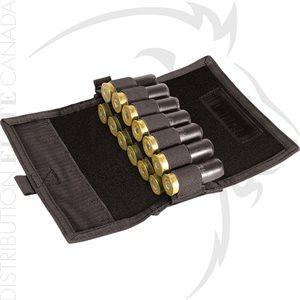 BLACKHAWK SHOTGUN 18-ROUND VERTICAL POUCH - MOLLE