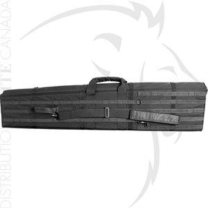 BLACKHAWK STALKER DRAG MAT