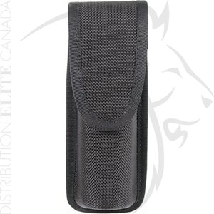 BLACKHAWK STINGER LIGHT POUCH