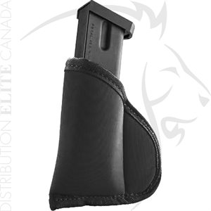 BLACKHAWK TECGRIP MAGAZINE HOLSTER