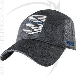 BLACKHAWK TRIDENT CAP