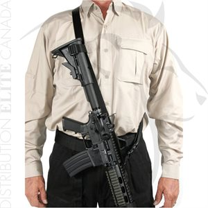BLACKHAWK UNIVERSAL SWIFT SLING