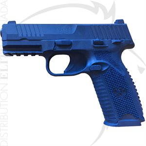 BLUEGUNS FN & FNH SERIES