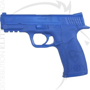 BLUEGUNS S&W SERIES