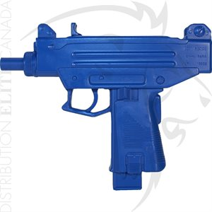 BLUEGUNS UZI SERIES