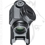 BUSHNELL 1X PRISM CIRCLE DOT PIC BASE