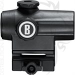 BUSHNELL 1X MULTI RET AIMPOINT BASE
