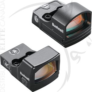 BUSHNELL DOT SIGHTS