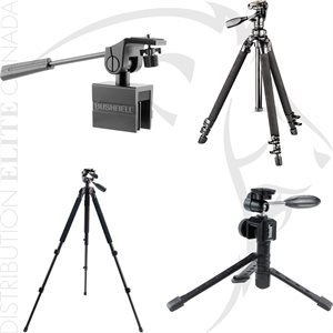 BUSHNELL ACCESSORIES - SPOTTING SCOPES