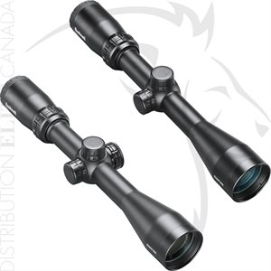 BUSHNELL RIMFIRE OPTICS RIFLESCOPES