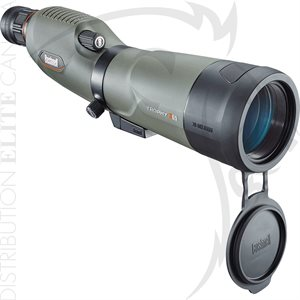 BUSHNELL TROPHY XTREME - SPOTTING SCOPES
