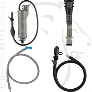 CAMELBAK RESERVOIR ACCESSORIES