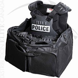 HWI CARRY BAG FOR THE ELITE DEFENDER RIOT SUIT