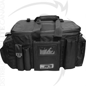 HATCH D1 - DUTY PATROL GEAR BAG