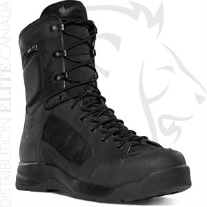 DANNER DFA 8in BLACK GTX