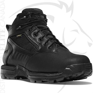 DANNER STRIKER BOLT 4.5in BLACK GTX