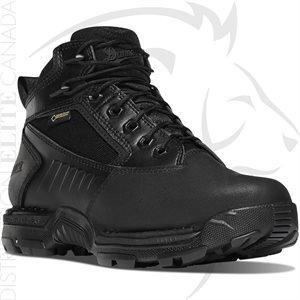 DANNER STRIKER BOLT 4.5in BLACK GTX WOMEN