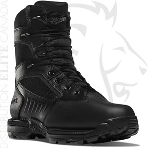 DANNER STRIKER BOLT 8in BLACK GTX