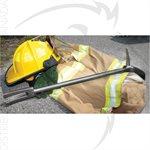 BLACKHAWK EMERGENCY RESCUE CLASSIC HALLAGAN