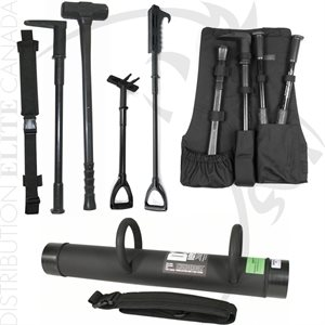 BLACKHAWK DYNAMIC ENTRY TAC ENTRY KIT #3