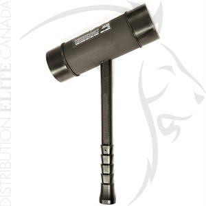 BLACKHAWK DYNAMIC ENTRY® THOR'S HAMMER™