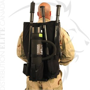 BLACKHAWK TAA UK M.O.E. KIT