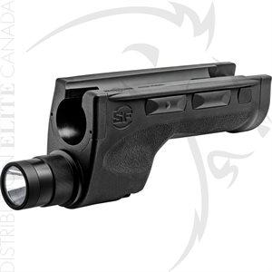 SUREFIRE DEDICATED 6V SHOTGUN FOREND FOR REMINGTON 870