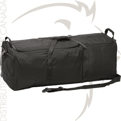 HATCH EXOTECH CARRY BAG