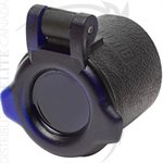 SUREFIRE SLIP ON BLUE FILTER ASSY 1.0in BEZEL