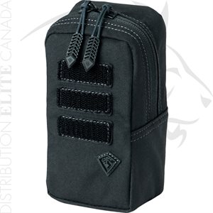 FIRST TACTICAL 3X6 UTILITY POUCH