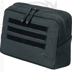 FIRST TACTICAL 9X6 UTILITY POUCH