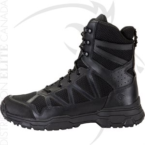 FIRST TACTICAL MEN 7in OPERATOR BOOT BLACK