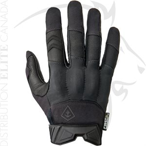 FIRST TACTICAL MEN HARD KNUCKLE GLOVES