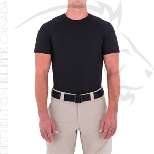 FIRST TACTICAL MEN PERFORMANCE TRAINING SHORT SLEEVE