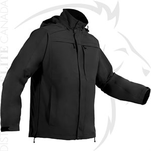 FIRST TACTICAL MEN SPECIALIST PARKA SHELL