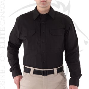 FIRST TACTICAL MEN V2 TACTICAL LONG SLEEVE