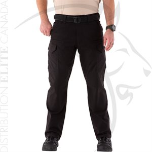 FIRST TACTICAL MEN V2 TACTICAL PANT