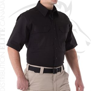FIRST TACTICAL MEN V2 TACTICAL SHORT SLEEVE