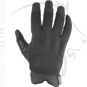 FIRST TACTICAL WOMEN HARD KNUCKLE GLOVES