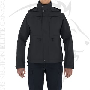 FIRST TACTICAL WOMEN TACTIX SYSTEM JACKET